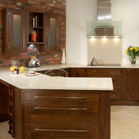 Kingfisher Kitchens | Bespoke fitted Home Offices